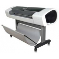 Stampante Hewlett Packard DesignJet T1120 HD ink-jet