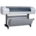 Stampante Hewlett Packard DesignJet T610 1188mm ink-jet