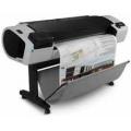 Stampante Hewlett Packard DesignJet T770 1118mm ink-jet