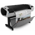 Stampante Hewlett Packard DesignJet T770 HD 1118mm ink-jet