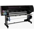 Stampante Hewlett Packard DesignJet Z6100PS 1067 ink-jet