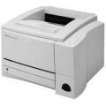 HP Laserjet 2200DTN Stampante Laser