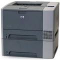 HP Laserjet 2430DTN Stampante Laser