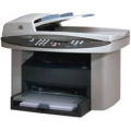 HP Laserjet 3020MFP Stampante Laser