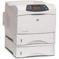 HP Laserjet 4200DTN Stampante Laser