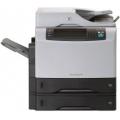HP Laserjet 4345xs MFP Stampante Laser