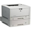 HP Laserjet 5200DTN Stampante Laser
