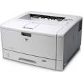 HP Laserjet 5200N Stampante Laser