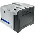 HP Laserjet Enterprise 500 M551DN Stampante Laser