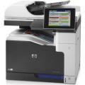HP Laserjet Enterprise 700 Color MFP M775dn Stampante Laser