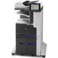 HP Laserjet Enterprise 700 Color MFP M775z Plus Stampante Laser