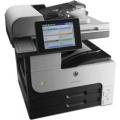 HP Laserjet Enterprise 700 MFP M725F Stampante Laser