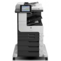 HP Laserjet Enterprise 700 MFP M725Z Stampante Laser