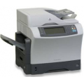 HP Laserjet M4345 MFP Stampante Laser