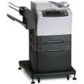 HP Laserjet M4345xm MFP Stampante Laser