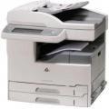 HP Laserjet M5035 MFP Stampante Laser