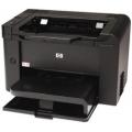 HP LaserJet P1606 Stampante Laser