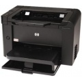 HP LaserJet P1606dn Stampante Laser