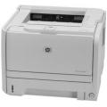 HP LaserJet P2035n Stampante Laser