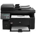 HP LaserJet Pro M1210 MFP Stampante Laser