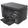 HP LaserJet Pro Mfp M126A Stampante Laser
