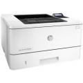 HP LaserJet Pro M402 Stampante Laser