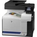HP Laserjet Pro M570DN Stampante Laser