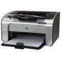 HP LaserJet Pro P1109 Stampante Laser