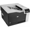 HP LaserJet Professional CP5225 Stampante Laser
