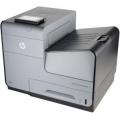 HP Officejet Enterprise Color X555dn Stampante ink-jet