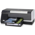 Stampante Hewlett Packard OfficeJet Pro K5400 ink-jet