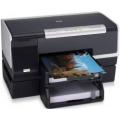 Stampante Hewlett Packard OfficeJet Pro K5400DTN ink-jet