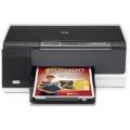 Stampante Hewlett Packard OfficeJet Pro K5456Z ink-jet