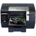 Stampante Hewlett Packard OfficeJet Pro K550DTN ink-jet