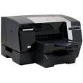 Stampante Hewlett Packard OfficeJet Pro K550XI DTN ink-jet