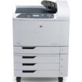 Stampante HP PhotoSmart Creative printer CL2000