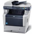 Kyocera-Mita FS-3040MFP stampante multifunzione laser
