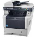 Kyocera-Mita FS-3140MFP stampante multifunzione laser