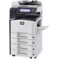 Kyocera-Mita KM-2560 stampante multifunzione laser