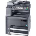Kyocera-Mita TaskAlfa 300i stampante multifunzione laser