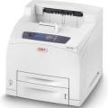 Oki B710DN stampante laser