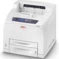 Oki B720DN stampante laser
