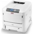Oki C710 Stampante Laser Colori