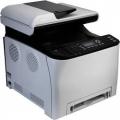 Ricoh SP C250SF Stampante Laser