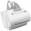 HP Laserjet 1100A SE Stampante Laser