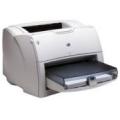 HP Laserjet 1150N Stampante Laser