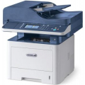 Stampante Laser Xerox WC 3345DNI