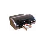 Stampante HP OptiPrinter Pro