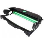 Fotoconduttore Compatibile con E250X22G Lexmark