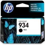 C2P19AE Cartuccia HP 934 Originale